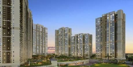 1265 sqft, 2 bhk Apartment in Runwal Bliss Kanjurmarg, Mumbai at Rs. 2.0000 Cr