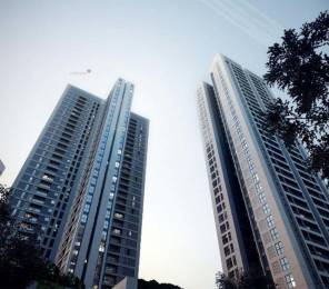 1012 sqft, 2 bhk Apartment in Piramal Vaikunth Cluster 4A Thane West, Mumbai at Rs. 1.7000 Cr
