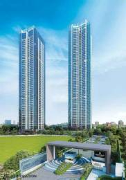 2380 sqft, 3 bhk Apartment in Builder Bombay realty island city centre Dadar East, Mumbai at Rs. 7.0000 Cr