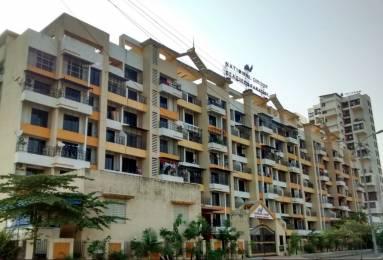National Builders New Properties | Buy Residential New