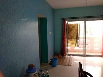 1035 sqft, 2 bhk Apartment in Jain Dream Park Garia, Kolkata at Rs. 13000