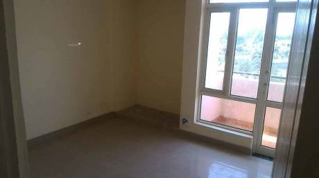 1255 sqft, 2 bhk Apartment in Builder Project Dadri, Greater Noida at Rs. 30.0000 Lacs