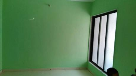 855 sqft, 2 bhk Apartment in Vardhaman Galaxy 1 2 3 Badlapur East, Mumbai at Rs. 30.0000 Lacs