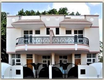 1851 sqft, 4 bhk IndependentHouse in Rajul Township Tilhari, Jabalpur at Rs. 12500