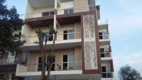1300 sqft, 2 bhk BuilderFloor in Builder Project Malviya Nagar, Jaipur at Rs. 13000