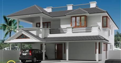 4383 sqft, 4 bhk Villa in Builder Keshav Nagar Civil Lines, Jaipur at Rs. 4.8700 Cr