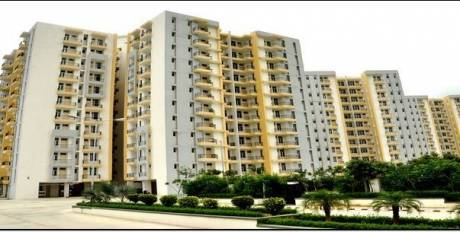 1454 sqft, 3 bhk Apartment in Ashadeep Kendriya Vihar II Jagatpura, Jaipur at Rs. 40.0000 Lacs