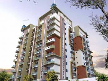 1947 sqft, 3 bhk Apartment in ARG Murli Heights Tilak Nagar, Jaipur at Rs. 1.6975 Cr