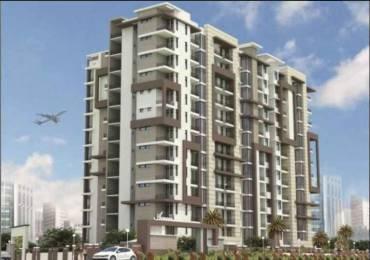 1015 sqft, 2 bhk Apartment in Aashish Acacia Jagatpura, Jaipur at Rs. 38.5700 Lacs