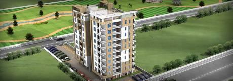1610 sqft, 3 bhk Apartment in SNG Shivangan Shastri Nagar, Jaipur at Rs. 65.0000 Lacs