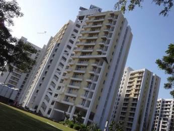 1500 sqft, 3 bhk Apartment in Unique My Haveli Ajmer Road, Jaipur at Rs. 43.5000 Lacs