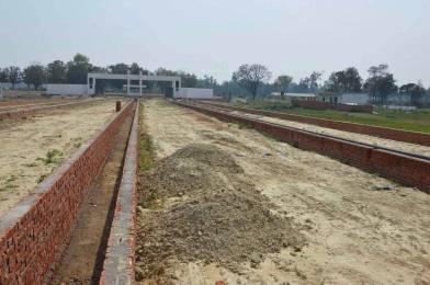 1395 sqft, Plot in SK Developers and Angels Group Mahal Yojna Jagatpura, Jaipur at Rs. 40.0000 Lacs