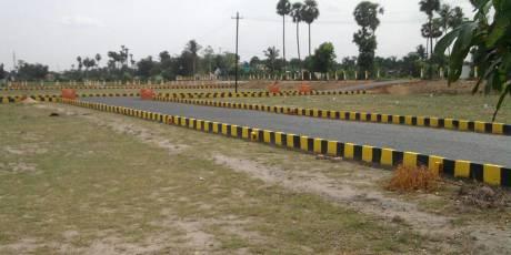 3060 sqft, Plot in Builder Project Vaishali Nagar, Jaipur at Rs. 1.7000 Cr