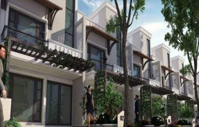 3000 sqft, 4 bhk Villa in Unique Villa Grande Gopalpura, Jaipur at Rs. 1.5000 Cr