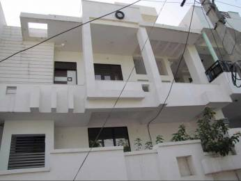 3600 sqft, 8 bhk IndependentHouse in Builder Project Mahaveer Nagar, Jaipur at Rs. 3.9500 Cr