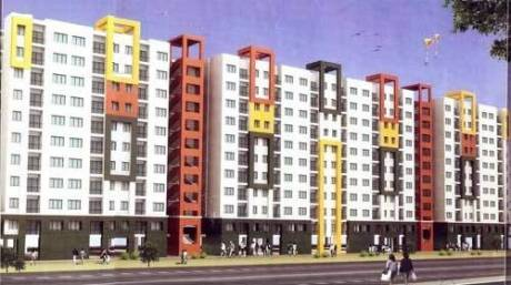 1900 sqft, 3 bhk Apartment in Builder Project Pratap Nagar, Jaipur at Rs. 36.0000 Lacs