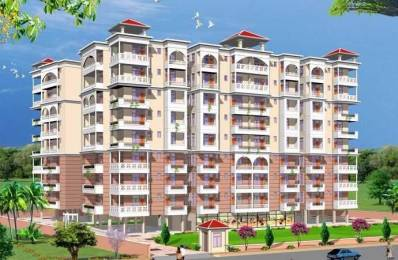 1577 sqft, 3 bhk Apartment in Arihant Vedang Heights Jagatpura, Jaipur at Rs. 40.0000 Lacs