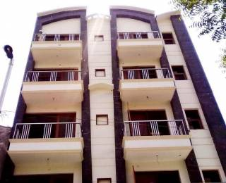 1500 sqft, 3 bhk BuilderFloor in Builder SwaroopVihar Jagatpura, Jaipur at Rs. 48.0000 Lacs