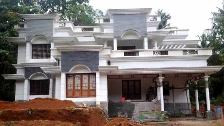1944 sqft, 4 bhk IndependentHouse in Builder Project Malviya Nagar, Jaipur at Rs. 3.5000 Cr