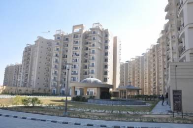 1086 sqft, 2 bhk Apartment in Mahima Panorama Jagatpura, Jaipur at Rs. 36.0000 Lacs
