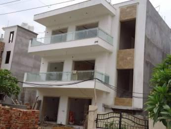 1500 sqft, 3 bhk BuilderFloor in Builder swroopvihar Jagatpura, Jaipur at Rs. 56.0100 Lacs