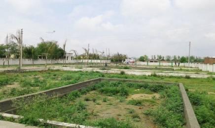 1377 sqft, Plot in SK Developers and Angels Group Mahal Yojna Jagatpura, Jaipur at Rs. 38.4000 Lacs