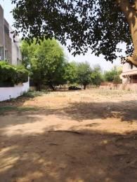 3240 sqft, Plot in Builder Project Jawahar Lal Nehru Marg, Jaipur at Rs. 4.5000 Cr