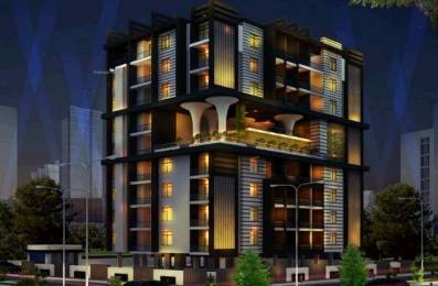 1684 sqft, 3 bhk Apartment in KGK The Oasis Jagatpura, Jaipur at Rs. 75.8250 Lacs