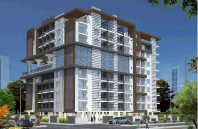 1227 sqft, 2 bhk Apartment in KGK The Oasis Jagatpura, Jaipur at Rs. 55.2150 Lacs