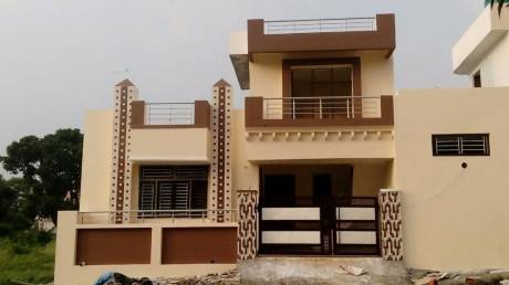 3150 sqft, 4 bhk IndependentHouse in Builder Project Jai Jawan Colony, Jaipur at Rs. 4.5000 Cr
