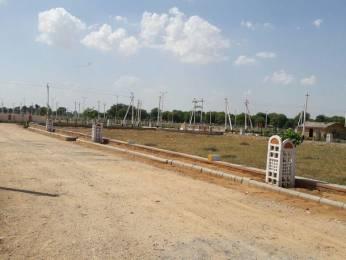 4005 sqft, Plot in Builder Project Jawahar Lal Nehru Marg, Jaipur at Rs. 6.0075 Cr