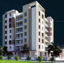 1284 sqft, 2 bhk Apartment in Ruby Sky Notes Jagatpura, Jaipur at Rs. 42.3720 Lacs