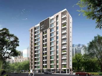 2553 sqft, 3 bhk Apartment in Pink Radiant Casa Jagatpura, Jaipur at Rs. 1.9148 Cr