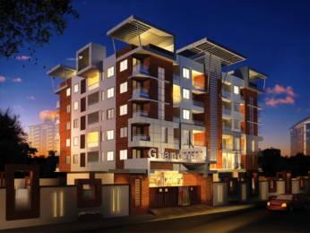1781 sqft, 3 bhk Apartment in Anukampa Grandeur Ram Nagar, Jaipur at Rs. 1.0686 Cr