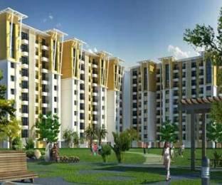 1995 sqft, 3 bhk Apartment in Urbana Jewels Sanganer, Jaipur at Rs. 44.0000 Lacs