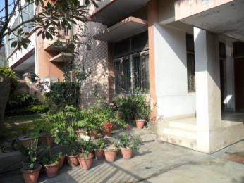 1944 sqft, 5 bhk IndependentHouse in Builder cblock Malviya Nagar, Jaipur at Rs. 2.4000 Cr