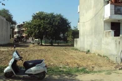 1530 sqft, Plot in Builder shikshavihar Jagatpura, Jaipur at Rs. 51.0000 Lacs