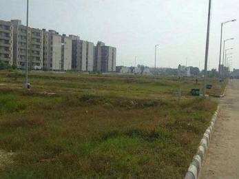 2799 sqft, Plot in Builder Project Durgapura, Jaipur at Rs. 1.8660 Cr