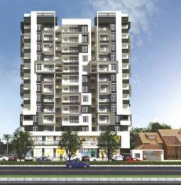 1530 sqft, 3 bhk Apartment in SDC Anand Prime Tonk Road, Jaipur at Rs. 68.8500 Lacs