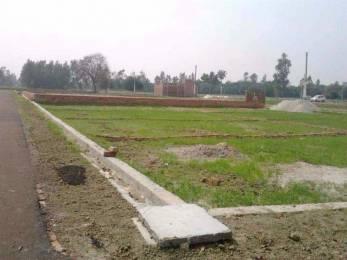 1744 sqft, Plot in Builder mahalyogna Jagatpura, Jaipur at Rs. 52.0000 Lacs