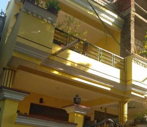 9216 sqft, 6 bhk Villa in Builder Vinoba Vihar Model Town, Jaipur at Rs. 1.7500 Cr