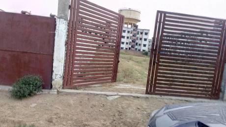 2610 sqft, Plot in Builder cblock Siddharth Nagar, Jaipur at Rs. 1.6100 Cr