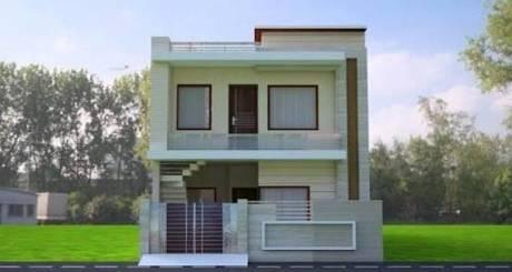 1998 sqft, 3 bhk Villa in Builder Bblock Malviya Nagar, Jaipur at Rs. 1.3000 Cr
