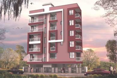 1520 sqft, 3 bhk BuilderFloor in Builder Project Jagatpura, Jaipur at Rs. 38.0000 Lacs