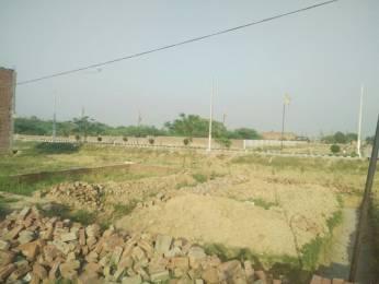 1953 sqft, Plot in Builder Project Durgapura, Jaipur at Rs. 1.5190 Cr