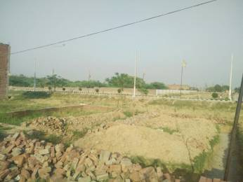 1593 sqft, Plot in Builder Project Sanganer, Jaipur at Rs. 10.5000 Lacs