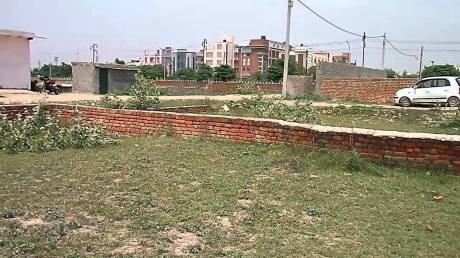2358 sqft, Plot in Builder Project Durgapura, Jaipur at Rs. 1.4410 Cr