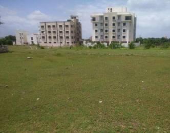 3600 sqft, Plot in Builder Project Vaishali Nagar, Jaipur at Rs. 3.2800 Cr