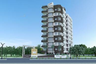 560 sqft, 1 bhk Apartment in Veritas Azuro Jagatpura, Jaipur at Rs. 18.9900 Lacs