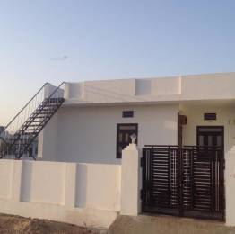 1494 sqft, 3 bhk IndependentHouse in Builder Project Jagatpura, Jaipur at Rs. 1.7000 Cr